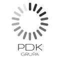 Grupa PDK